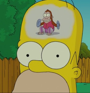 homer_monkey_think_brain