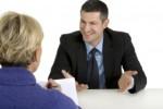 Ejemplos de entrevista