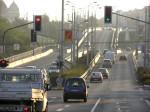 Ensayo científico sobre la necesidad de aumentar la seguridad en el tráfico