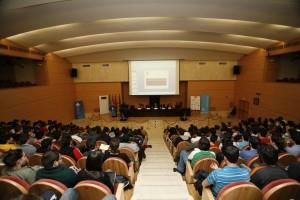 2012032901(Conferencia ASEPA en la ETSII)051
