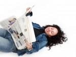 Cómo hacer una crónica periodística