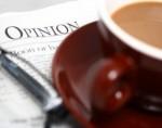 Ejemplos de crónicas periodísticas