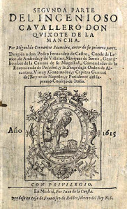Segunda_parte_del_ingenioso_caballero_don_Quijote_de_la_Mancha
