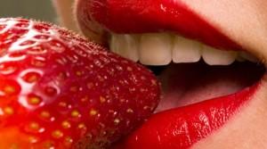 consejos-para-unos-labios-suaves