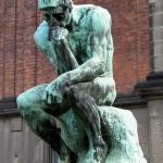 ¿ Para qué sirve la filosofía?