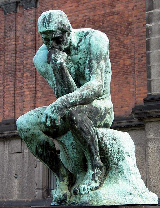 Auguste_Rodin_-_Grubleren_2005-02
