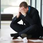 Consecuencias del desempleo