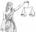 Concepto de justicia