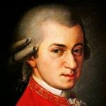 Biografía de Mozart