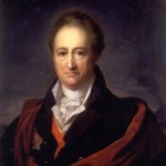 Fausto (Goethe)