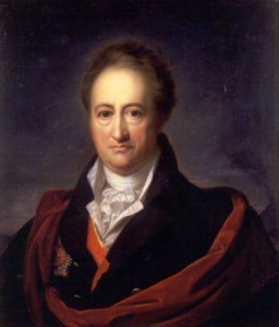 JW_Goethe_-_Kügelgen