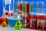 Cómo se clasifica la química