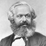 Ensayo sobre la vida de Karl Marx